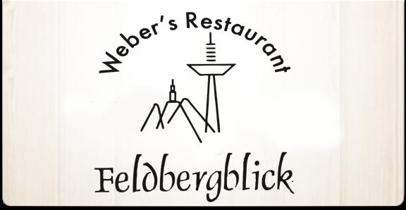Restaurant Feldbergblick